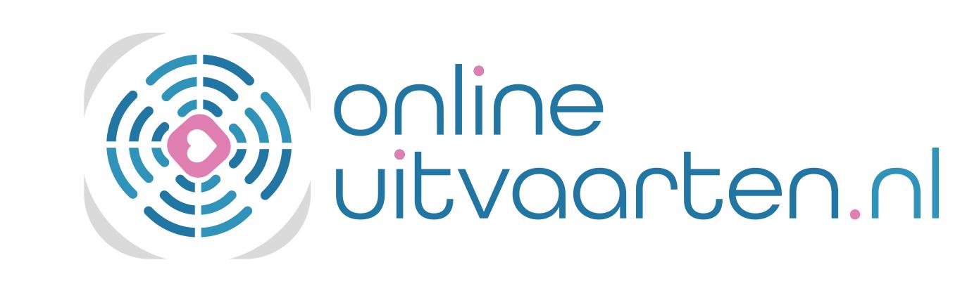 Uitvaart online uitzenden